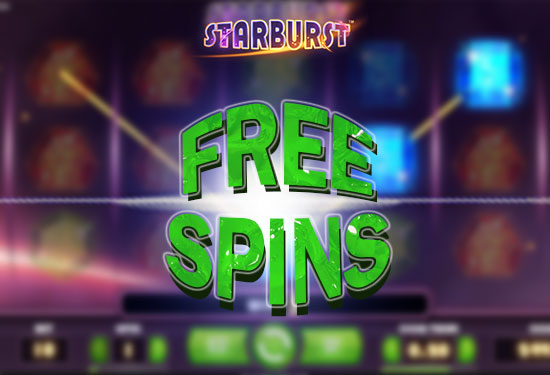 best free online slots no download no registration