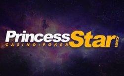 princessstar