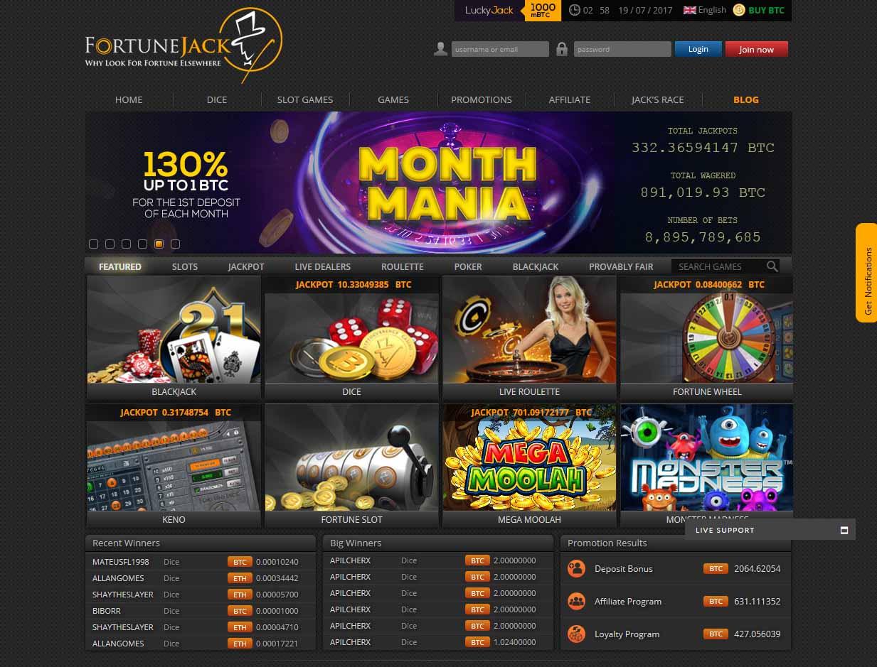 casino 2 bonus